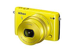 Kyd_652521_op_yellow_nikon1s2_03