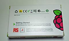 Raspberry_2
