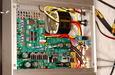 DAC63S-mini電源部独立