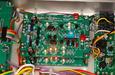 DAC1794D&ASRCのバッファ基板